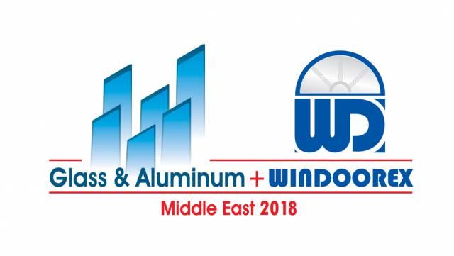 LogoGAWD2018E1502372016copy