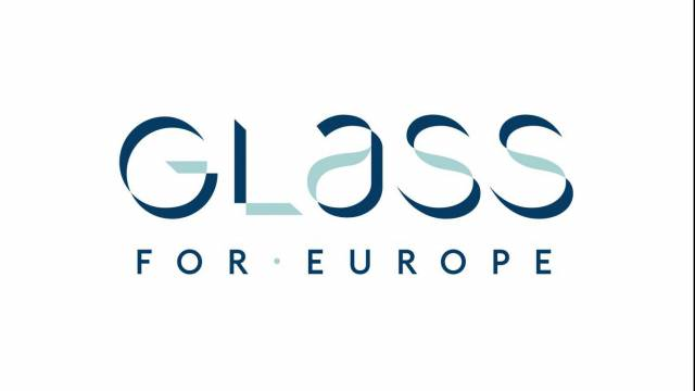 Glassforeuropelogostandardimage
