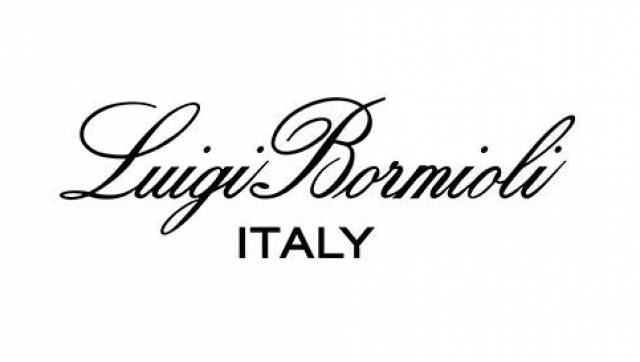 Luigibormioli