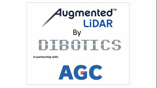 AGCandDiboticsPartnershipcopy