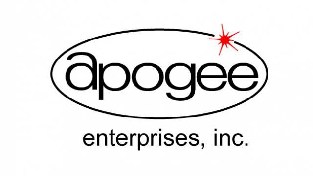 APOGLogocopy