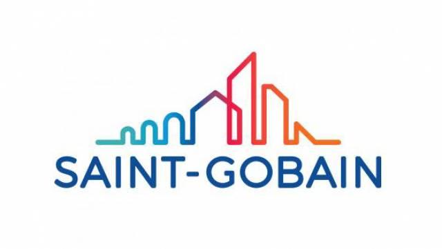 Logosaintgobainrgb2