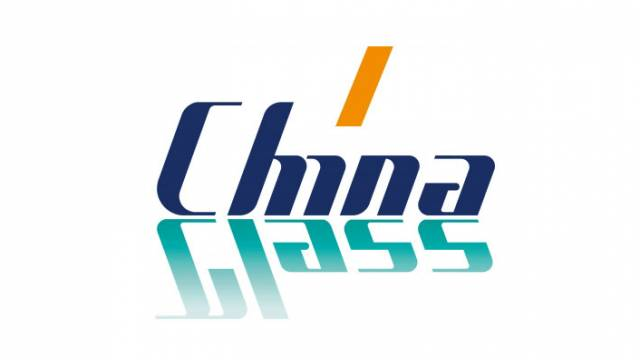 1012031642130ChinaGlass2011