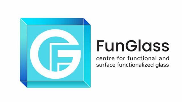LogoFunGlassobdlznik