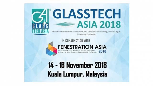 GlasstechAsia11
