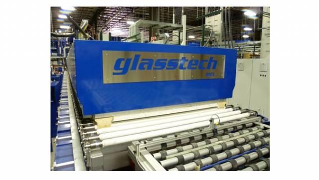 Glasstech