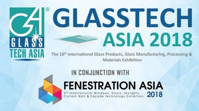 GlasstechAsia11new