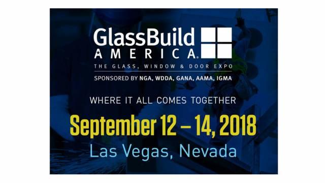 Glassbuild24418