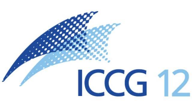 ICCG12