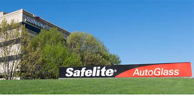 SafeliteAutoGlass