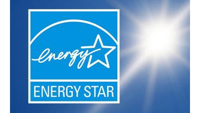 ArdaghEnergyStar
