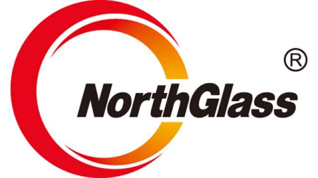 NorthGlasslogo