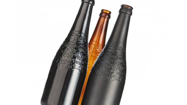 Blackmattandglossglassbottlesspraycoated5b19036e3573d