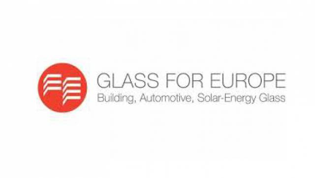 Glassforeurope