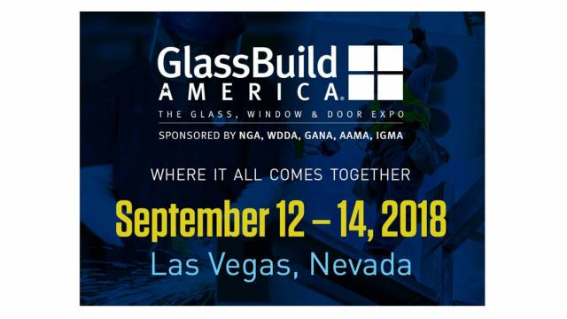 Glassbuild296