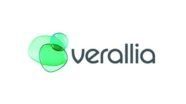 Verallialogo