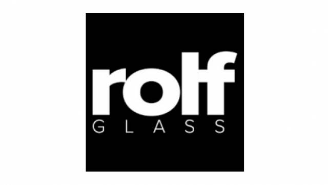 Rolfglasswebsite260