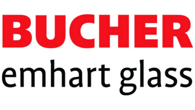 BucherEmahartGlasslogo1