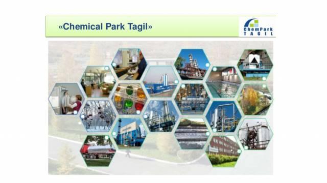Chemicalparktagil1638