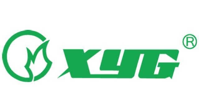 XinyiGlass