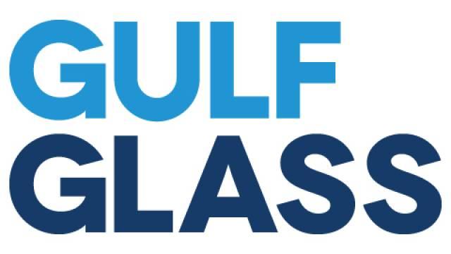 GulfGlassLogo
