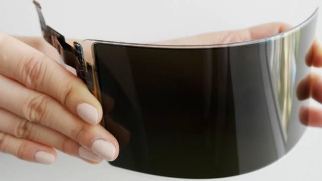 Samsungdisplayunbreakablescreen1500x1000