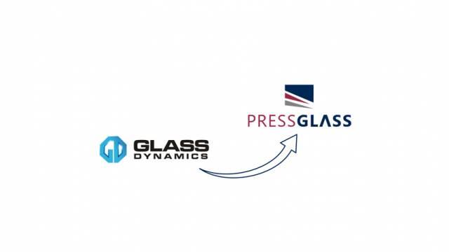 GlassDynamicsprevwww