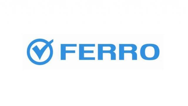 FerroLogo