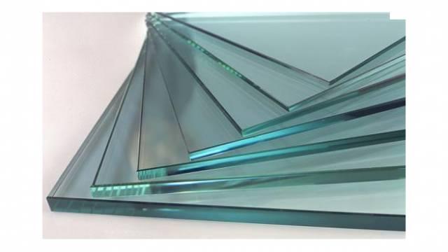 Floatglass