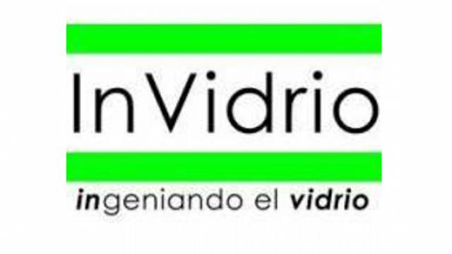 Invidrio