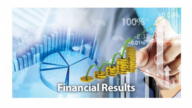 FinancialResults