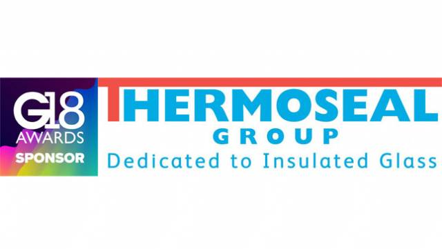 ThermosealGroupG18sponsor