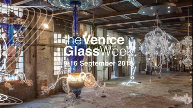 VeniceGlassWeek