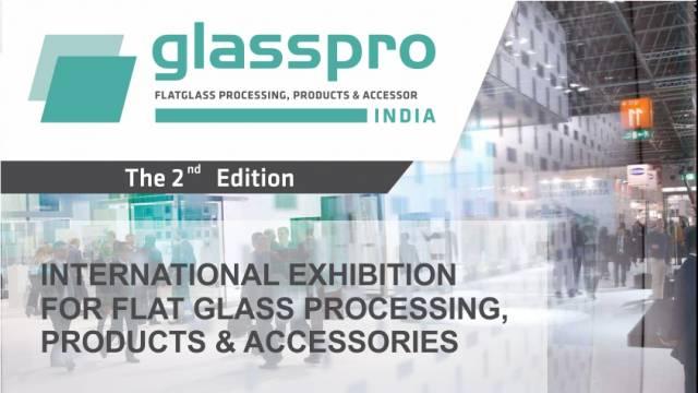 GlassProIndia