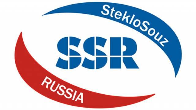 StekloSoyuzRussia