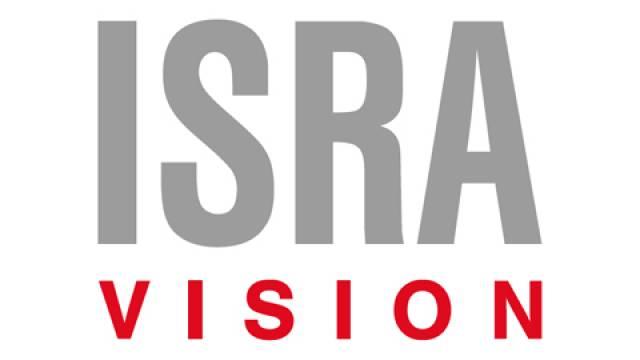 IsraVisionlogo