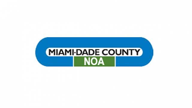 MiamiDadecounty